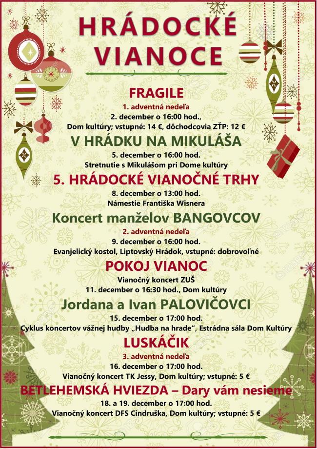Oficiálne stránky mesta Liptovský Hrádok 30c7977a931